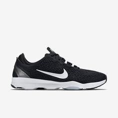 Nike Zoom Fit Women's Training Shoe. Nike.com74