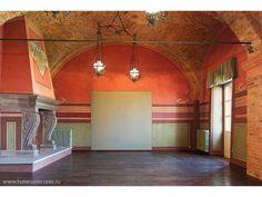 Haus   Abbazia, Piemont, Italien   domaza.li - ID 2047202