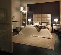 FF-CASA-Diamante-King-bed
