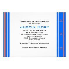 Sports Bar Mitzvah Invitation Knicks Basketball so please read the important details before your purchasing anyway here is the best buyThis Deals          Sports Bar Mitzvah Invitation Knicks Basketball please follow the link to see fully reviews...