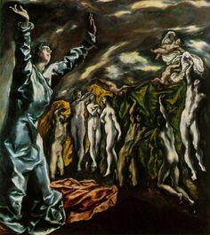 10 Idees De Manierisme Manierisme Histoire De L Art Peinture