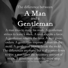 My handsome husband Good Man Quotes, Real Men Quotes, Badass Quotes, Change Quotes, Great Quotes, Quotes To Live By, Quotes On Style, Quotes About Good Men, Being A Man Quotes