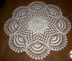In the Kitchen Rangoli Designs Diwali, Crochet Ripple, Fillet Crochet, Crochet Patterns, Hat Patterns, Diy Crafts, Dish, Craft Ideas, Country