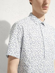 COS | New arrivals for summer