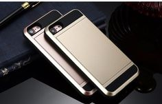 Shop now for great value iPhone 7 / 7 Plus / 8 / 8 Plus Cases. Samsung Galaxy Phones, Samsung Cases, Leather Case, Leather Wallet, Iphone 4, Iphone Cases, Plus 8, Cool Phone Cases, Iphone Models