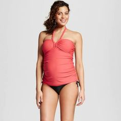 target maternity swimsuit - Google Search