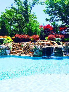 Things to do in the Ozarks, The Ozark Mountains, Table Rock Lake, Branson Missouri, Branson attractions, Things to do in Branson, Top of the Rock, Stone Hill Winery, Dogwood Canyon, Fly Fishing Table Rock Lake, Fly fishing, Ozark Fly Fishing, Missouri Fly fishing, Fly fishing
