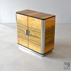Art Deco Furniture Finds Art Deco Furniture Art Deco And - 20 art deco furniture finds