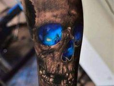 Tattoo Pics – Tattoos And More