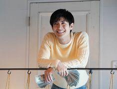 #コンフィデンスマンJP #長澤まさみ #TheConfidenceManJP I Do Love You, Haruma Miura, Japanese Drama, Entertaining, Movies, Yahoo, Sunshine, Boys, Men
