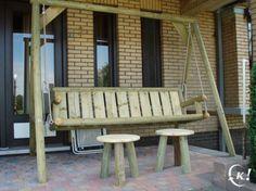 houten schommelbank tuinmeubelen limburg kapaza more limburg kapaza