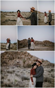Wedding Photography incredible photos id 4422783117 - Impressive information. simple wedding photography poses photography poses pinned on 20190505