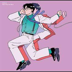 Shazam で Tofubeats Feat. Chisato Moritaka の Don't Stop The Music を見つけました。聴いてみて: http://www.shazam.com/discover/track/100469978