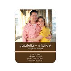 #invitation #card #savethedate www.InvitationsForAnyOccasion.com/?6m755xy