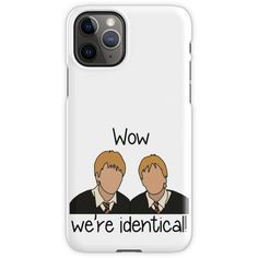 Cute Phone Cases, Iphone Phone Cases, Iphone Case Covers, Iphone 11, Harry Potter Feels, Harry Potter Jokes, Harry Ptter, Harry Potter Iphone Case, Harry Potter Accessories