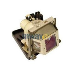 Mwave Lamp for INFOCUS IN38 Projector Replacement with Housing by Mwave. $124.70. Replacement Lamp for INFOCUS IN38, Lamp Type: Replacement Lamp, Warranty: 90 Days Warranty, Manufacturer: Mwave