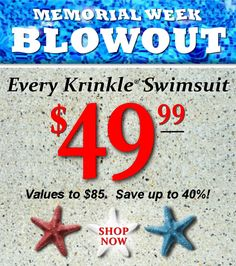 Swimandsweat discount coupons