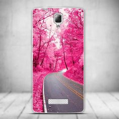 New Cartoon Soft Rubber Gel Mobile Phone Case For Lenovo A2010 A2580 A2860 Silicone Case Cover Shell A 2010 TPU Cell Phone Cases