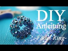 All Details You Need to Know About Home Decoration - Modern Diy Schmuck, Schmuck Design, Anel Tutorial, Make Your Own Jewelry, Jewelry Making, Diy Jewelry Tags, Enchanted Jewelry, Angel Wing Earrings, Beaded Rings