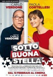 Sotto una buona stella: la recensione di Sonia Serafini |  Best Movie