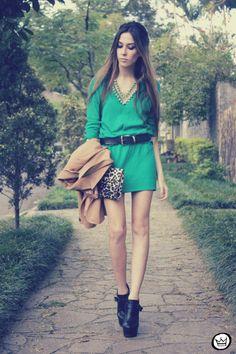 FashionCoolture 20
