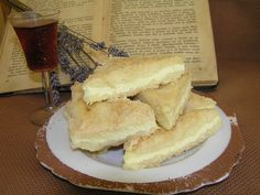Tvarohová bleskovka Eastern European Recipes, Russian Recipes, Hot Dog Buns, Bagel, Sandwiches, Sweets, Lunch, Bread, Cheese