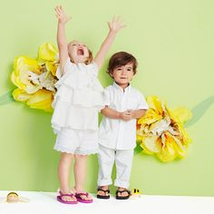 Shop Kids UGGS for the Summer - Comfy UGG with the ultra cozy heel strap.