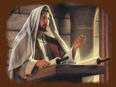 """Citações de um sermão de C. H. Spurgeon, traduzidas e adaptadas por Silvio Dutra. """"Filhinhos meus, estas coisas vos escrevo, para que não pequeis. Mas, se alguém pecar, temos Advogado junto ao Pai, Jesus Cristo, o justo. (I João 2.1) O apóstolo João nos apresenta um testemunho muito claro e enfático da doutrina do perdão"""