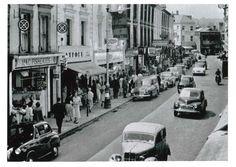 Image result for highweek historical
