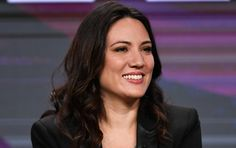 Writer Lisa Joy, co-creator/executive producer and co-showrunner of the breakout HBO drama series Westworld, has signed with WME. Joy started her writing career on Bryan Fuller's cult ABC dra…