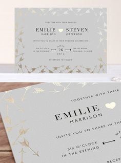 100 Layer Cake 5-year anniversary giveaway #1: Minted - 100 Layer Cake
