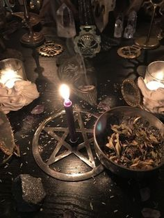 Pagans & Witches Amino