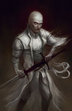 A community to discuss the fantasy series The Stormlight Archive by Brandon Sanderson, along with other Cosmere-related works. Character Inspiration, Character Art, Character Design, Brandon Sanderson Stormlight Archive, The Way Of Kings, The Kingkiller Chronicles, Immortelle, Monster Art, Fantasy Artwork