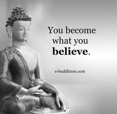 Wisdom Buddha Motivational Quotes - Trend Giving Love Quotes 2019 Buddha Motivational Quotes, Zen Quotes, Strong Quotes, Happy Quotes, Wisdom Quotes, Words Quotes, Positive Quotes, Life Quotes, Inspirational Quotes