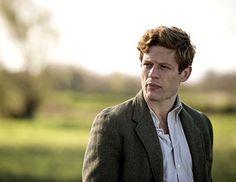 Grantchester (2014), S1E1, Saison 1 Episode 1 - Série - la série - Télérama.fr