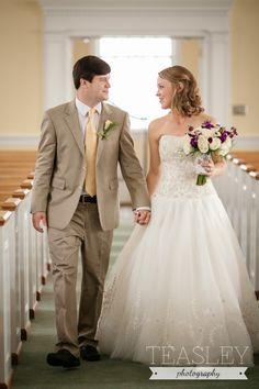 #yellow and #purple wedding, church wedding photography
