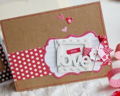 DIY -http://thescrappygourmetbloginspiration.blogspot.nl/2013/01/happy-new-year.html