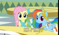"""S1E26 """"The Best Night Ever"""" Girls Season 2, Hasbro Studios, Best Night Ever, Equestria Girls, My Little Pony, Family Guy, Fictional Characters, Fantasy Characters, Mlp"""