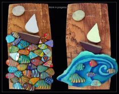 un-mare-di-pesci