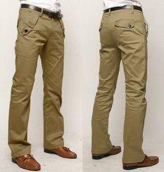 Erkek Spor Pantolon Modelleri - //  #erkeksporpantolonmodası #erkeksporpantolonmodelleri