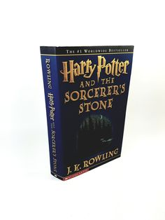 You know you want to read the rest 👉   https://www.etsy.com/listing/526082545/harry-potter-hollow-book-safe-secret?ref=shop_home_active_16&utm_campaign=crowdfire&utm_content=crowdfire&utm_medium=social&utm_source=pinterest . . . #harrypotter #harrypotterworld #Harrypotterforever #harrypotterfan #harrypotterstudios #harrypotterandthedeathlyhallows #harrypotterfandom #harrypotternerd #harrypotterquotes #harrypotterfunny #harrypotterbooks #harrypottertattoo #harrypotterandtheorderofthephoenix…