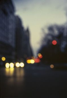 These photos by Marc Yankus captured at twilight, the city is all abstraction—looming shapes, diffused light, spectral shadows. Blur Picture, Blur Photo Background, Collage Background, Light Background Images, Photography Wallpapers, Blur Photography, Cityscape Photography, Out Of Focus, Night Aesthetic