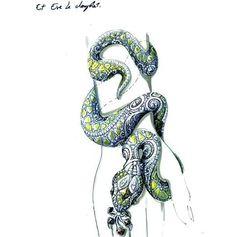 lovelevel_jewelry#jewelry #jewellery #juwelen #kuyumculuk #bijoux #vogue #art #design #gold #inspiration #Lovelevel #love #beautifull #amazing #style #sweet #great #princess #jewelrydesign #jewellerydesign #romantice #highjewelry #exclusive #loveleveljewelry #duodeci