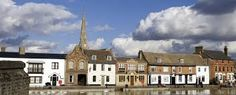 Image result for st ives cambridgeshire uk