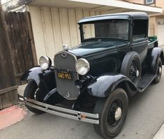 1243 best 1930 1931 ford model a pickups and ford model aa express rh pinterest com