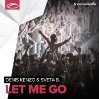Denis Kenzo & Sveta B. - Let Me Go [A State Of Trance 738] [OUT NOW] de A State Of Trance na SoundCloud
