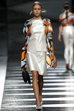 Juanjo Oliva - Madrid Fashion Week P/V 2015 #mbfwm