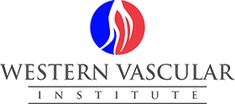 Western Vascular Institute is Arizona's Leading Vascular Surgery Group dedicated to providing the highest quality venous & vascular treatment options available for each patient's individual needs. Vascular Disease, Surgery Center, Doctor Office, Westerns, Arizona, Knowledge, How Are You Feeling, Base, Group