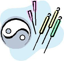 Acupuncture treatments may be combined with herbs, dietary changes, massage (tuina), or exercise