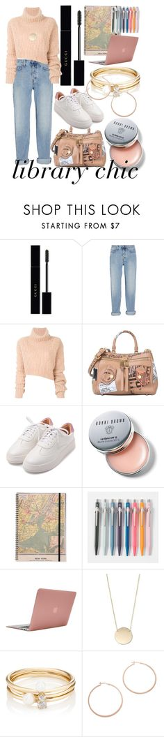 """""""Work Hard Play Hard. 